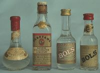 [Miniature bottles from my collection 7k]